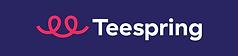 teespring button.png
