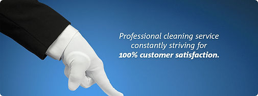 commercial cleaning services broward