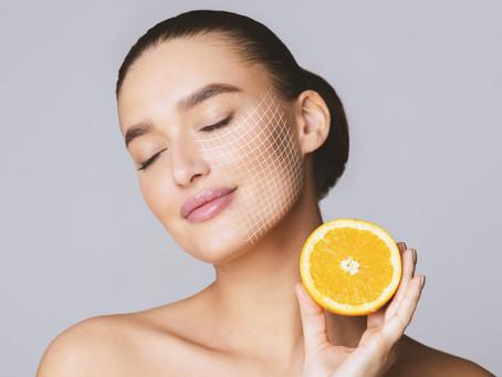 Antioksidanter i hudpleie – hvorfor topper dette mange hudlegers anbefalinger?