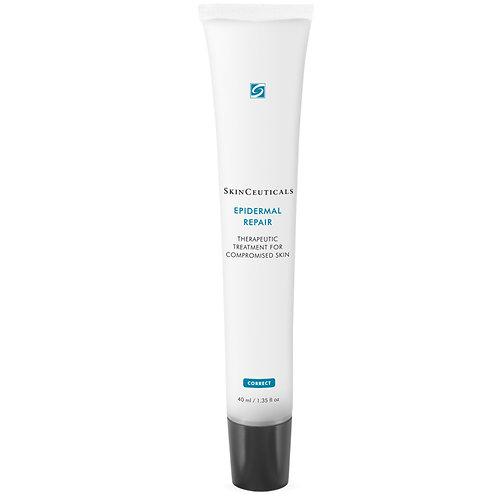 SkinCeuticals| Epidermal Repair| 40ml