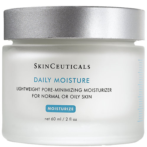 SkinCeuticals| Daily Moisture| 40ml