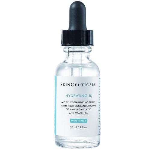 SkinCeuticals| Hydrating B5 Gel| 30ml