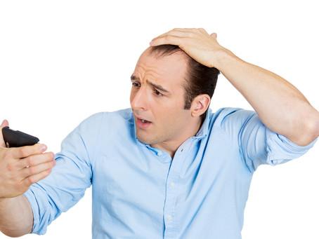 PRP behandling - utnytter kroppens egne reparasjonsmåter for hudforyngelse og hårstimulering