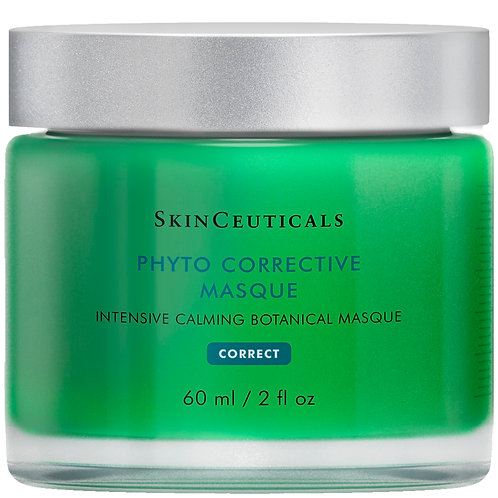 SkinCeuticals| Phyto Corrective Recovery Mask| 60ml
