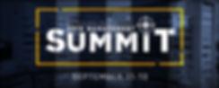 Summit 2019 Header.jpg