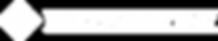 DOC_ logo_4thchoice_RGB.png