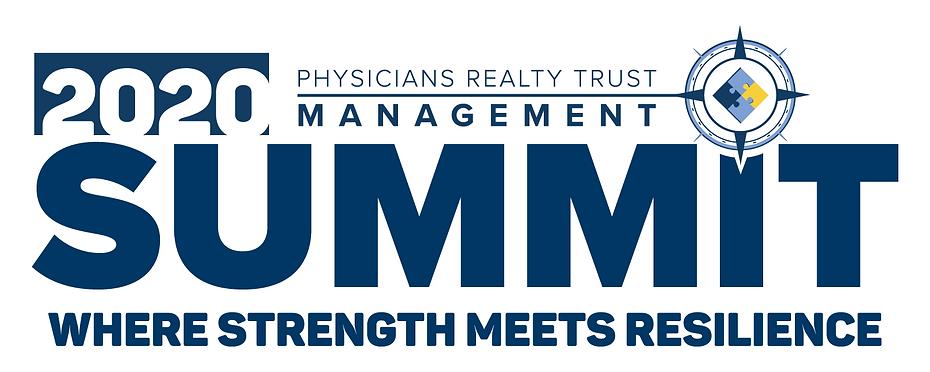 DOC Managment Summit Logo 2020.png