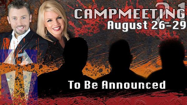 Campmeeting21TBA.jpg