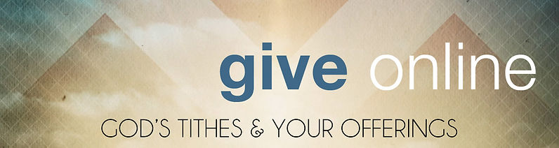 0e4006570_1423243785_give-online-banner.
