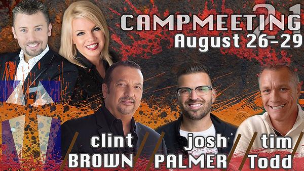Campmeeting21.jpg