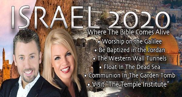 ISRAEL2020_edited.jpg