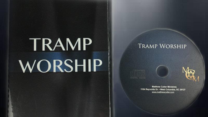Tramp Worship