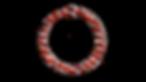 uroboros new logo no fiamme PNG.png