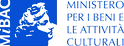 LogoMibac_4Righe_edited_edited.png