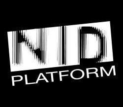 """""""Ballade"""" rappresenterà Dancehaus più alla prossima NID Platform!"""