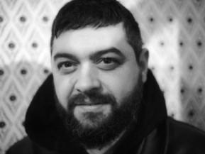 DOC 3 / Intervista a Jacopo Benassi - Negli occhi del pubblico