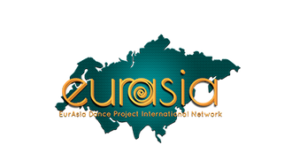 DANCEHAUS PIÙ PARTNER DI EURASIA DANCE PROJECT INTERNATIONAL NETWORK