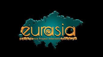 DANCEHAUS PIÙ PARTNER DI EURASIA DANCE PROJECT INTERNATIONAL NETWORK