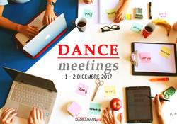 DanceMeetings_CARTOLINAFINALE
