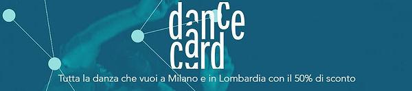 dancecard.JPG