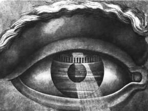 DOC 3 / VISIONI-SPECCHIO: LO SGUARDO CHE INTERPRETA