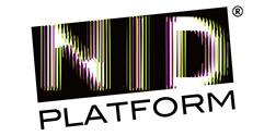 Nid platform III edizione