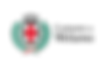 logo_comune_paginawemisito.png