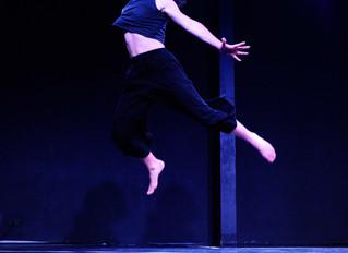 GAIA + A-mors IN DANCEHAUS | ANNULLATO