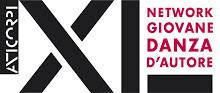 Bando anticorpi XL scad bando 23 marzo 2015