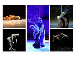 FESTIVAL LASCIATECI SOGNARE | SERATA DANCEHAUSpiù