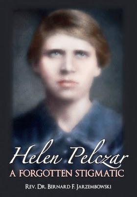 Helen-Pelczar.jpg