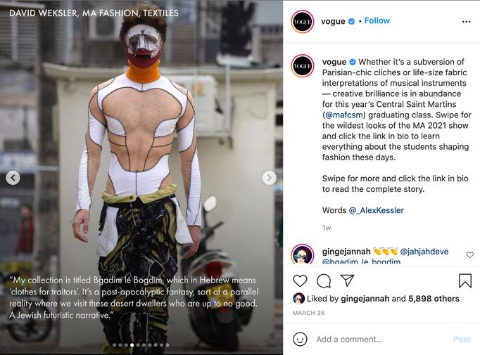Vogue Instagram Feature.png