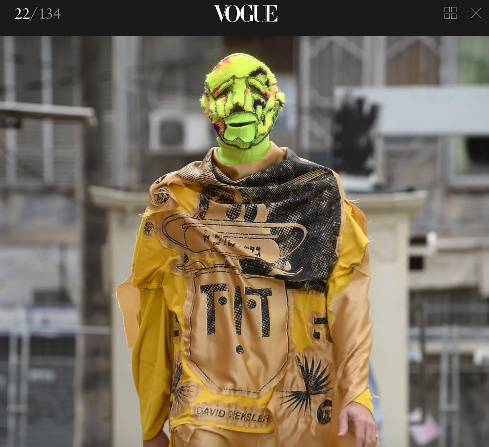 Vogue Runway David Weksler.png