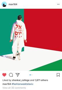max164 instagram post