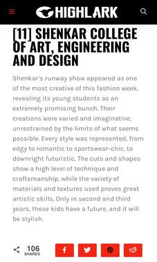 Highlark Magazine