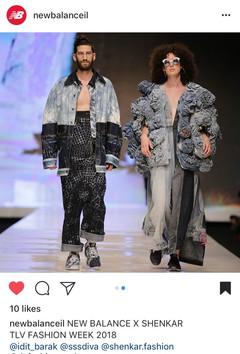 newbalanceil instagram post