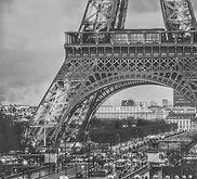 paris_edited_edited.jpg