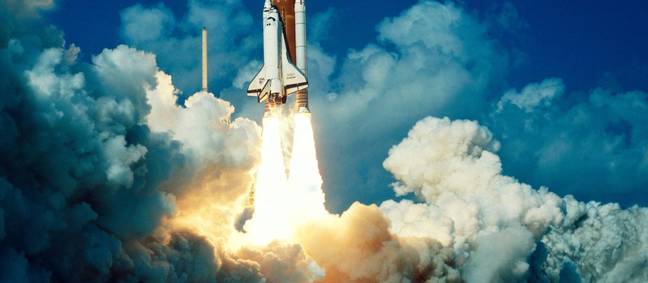Who's at Fault in Our Stars: A Primer on liability for Space Investments