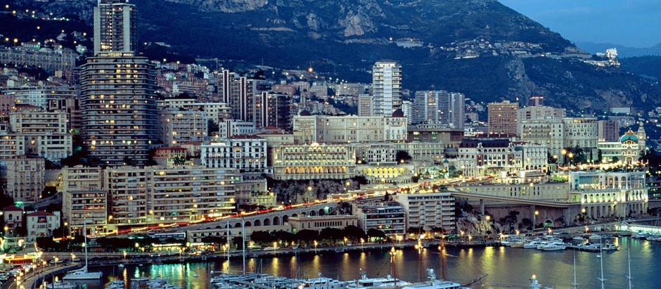 International Investment Law in Monaco