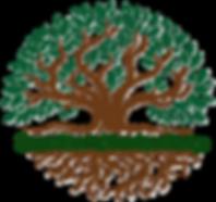 SaveBMR-Logo1-transp-final.png