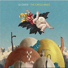 glower1-big.jpg
