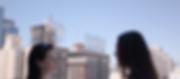 Screen Shot 2020-06-22 at 17.15.32.png