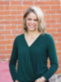 Shannon Web Bio PIc.jpg