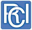 RCI LOGo.jfif