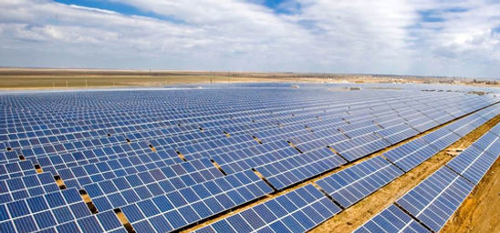 solar-PV-plant.jpg