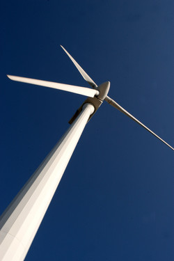 windmolen lauwersoog 22090301