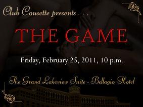 Game Deluxe - Invitation Jan Banner.jpg