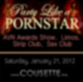 Porn Party5.jpg