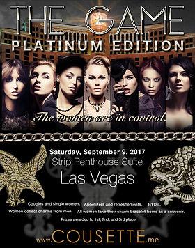 Platinum2017-800a.jpg