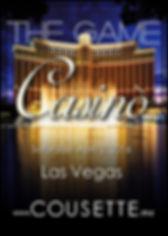 CasinoBanner.jpg